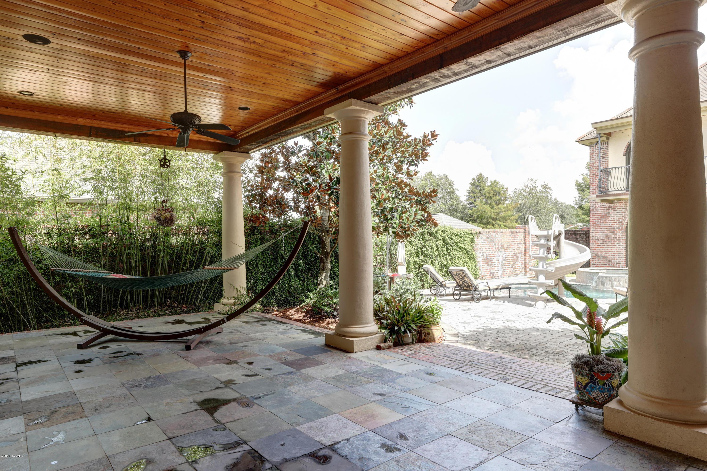 105 Samantha Drive, Lafayette, LA 70503 Photo #29