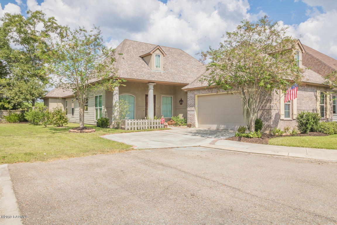 104 Hideaway Cove, Lafayette, LA 70508 Photo #6