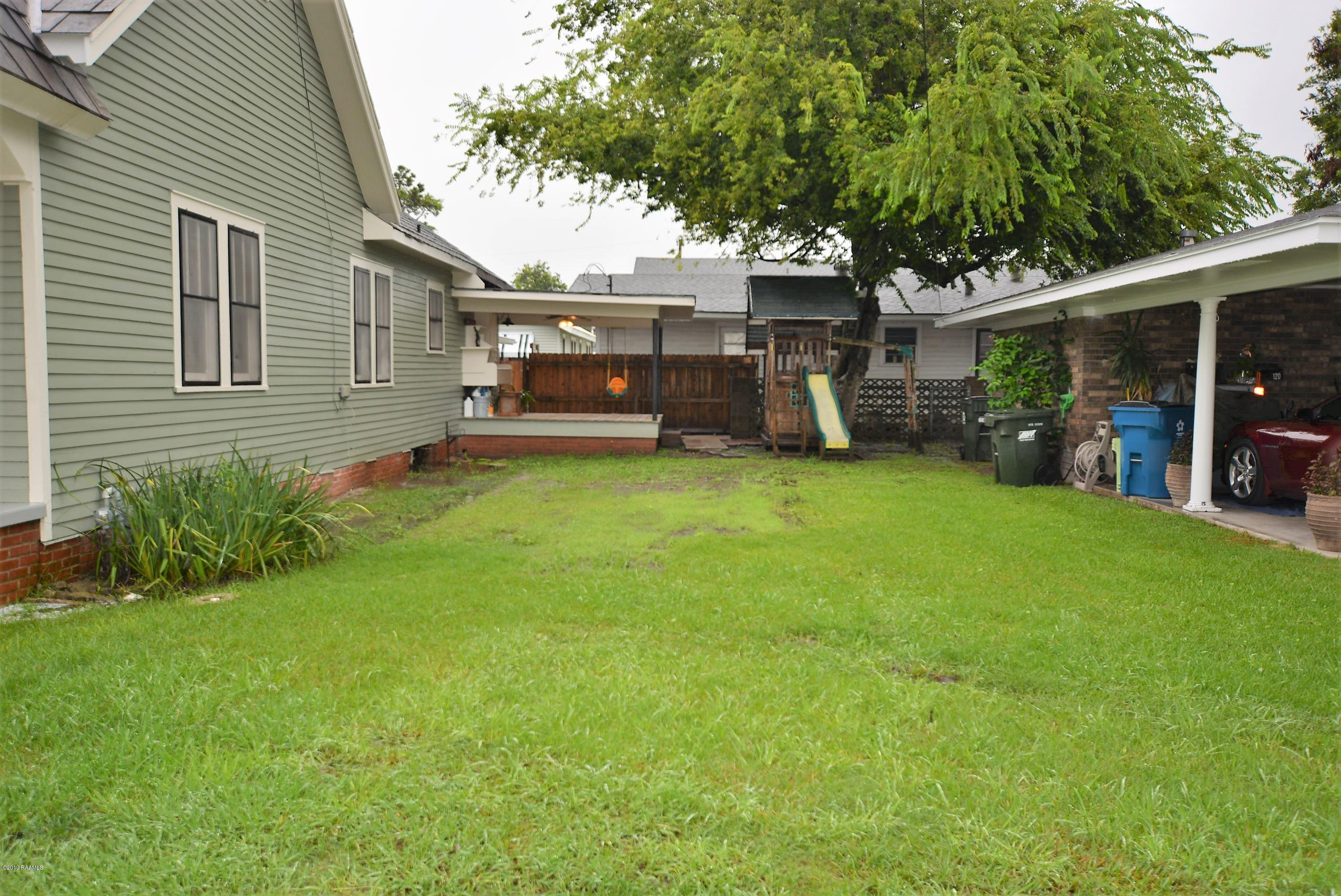 124 Washington Street E, New Iberia, LA 70560 Photo #31