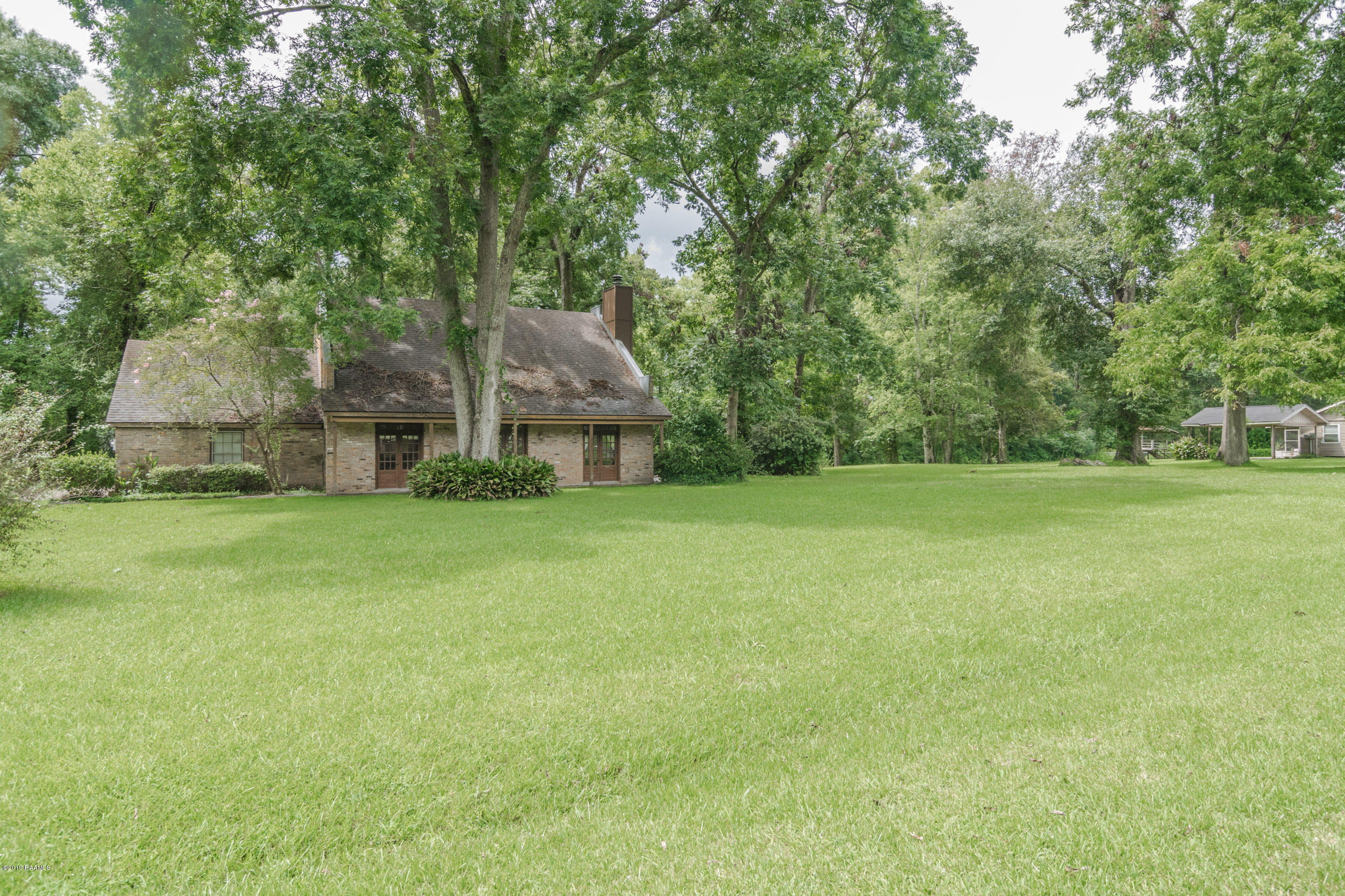 177 Greenfield Drive, Carencro, LA 70520 Photo #1