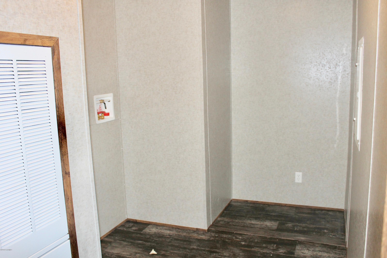 708 Hwy 357, Opelousas, LA 70570 Photo #41