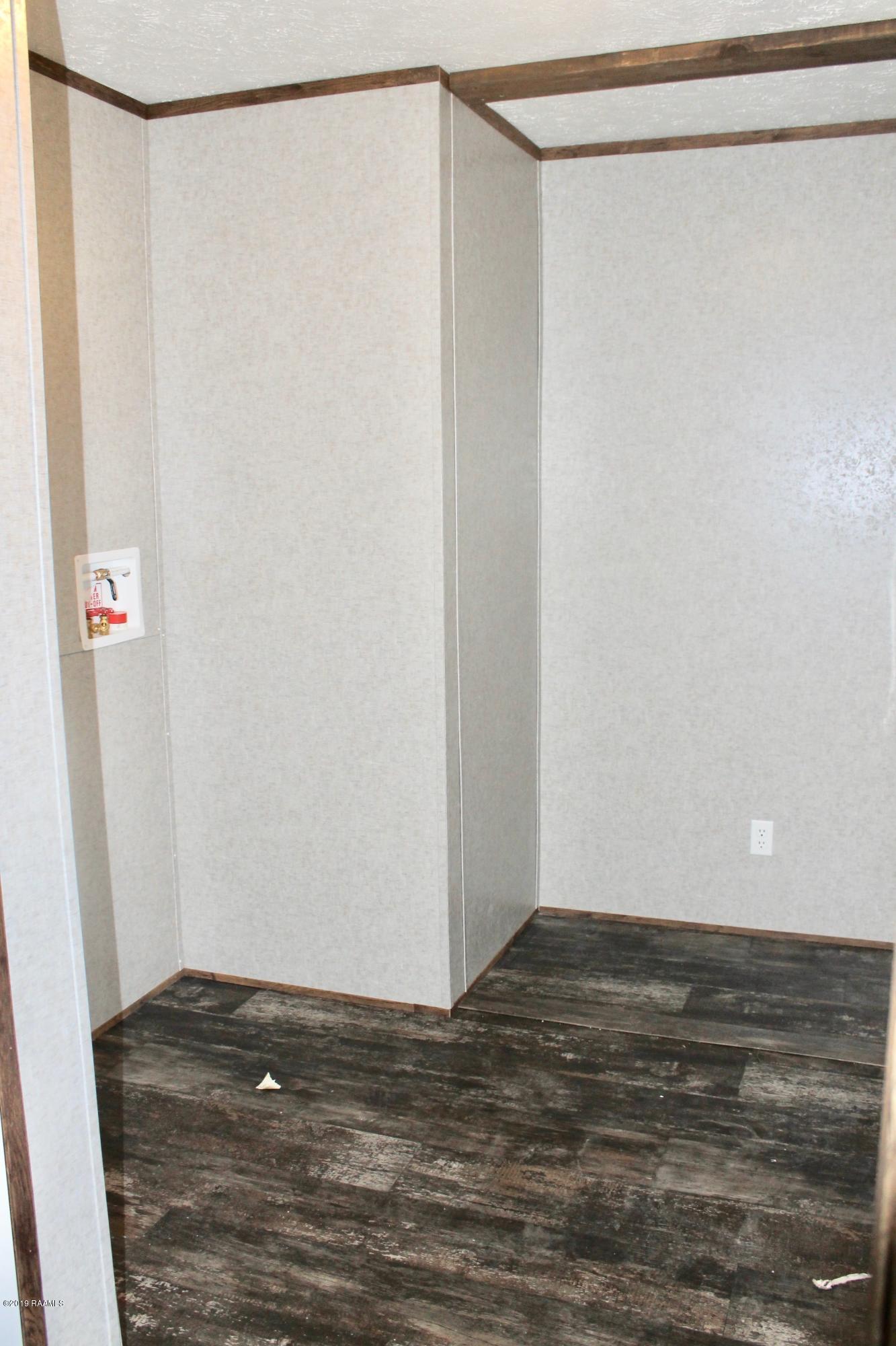 708 Hwy 357, Opelousas, LA 70570 Photo #42