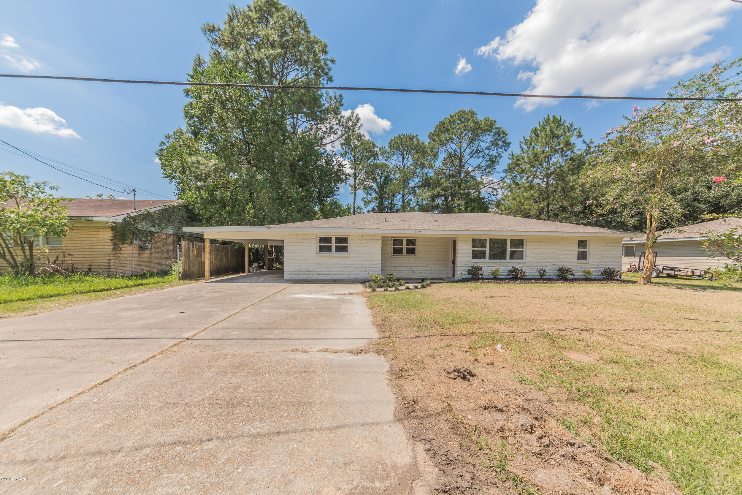 109 Ave N N, Crowley, LA 70526 Photo #2
