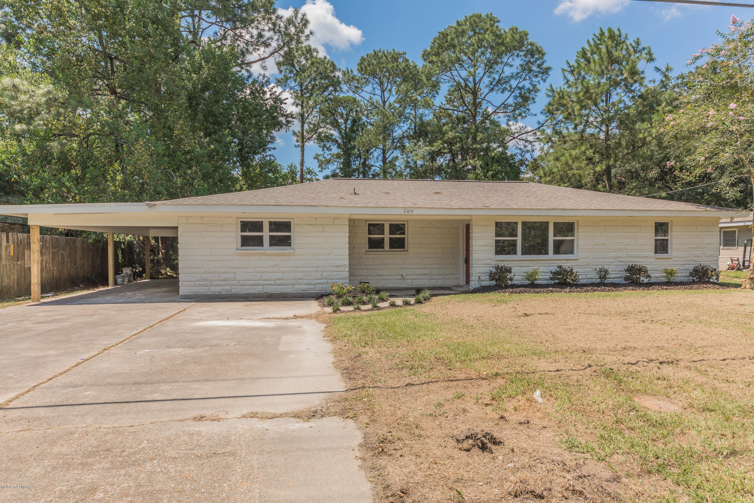 109 Ave N N, Crowley, LA 70526 Photo #3