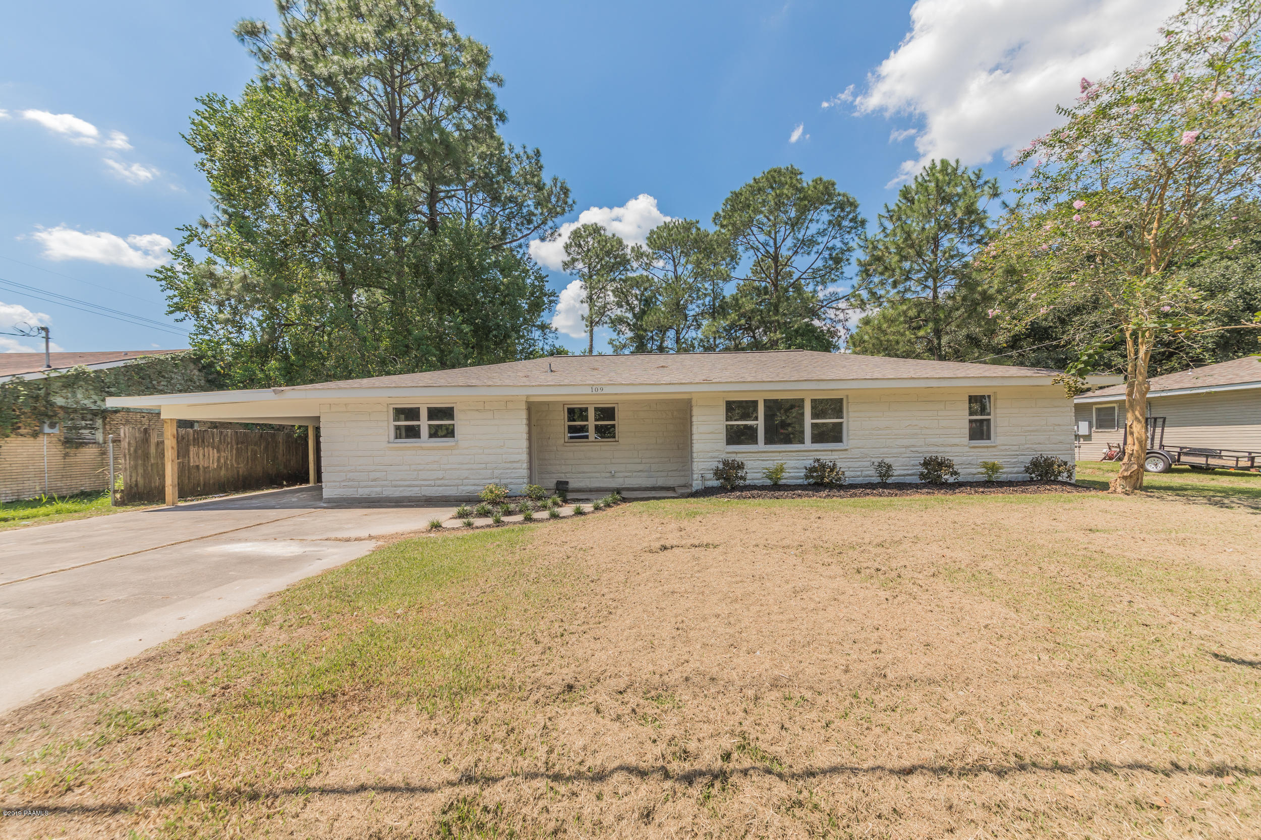 109 Ave N N, Crowley, LA 70526 Photo #4