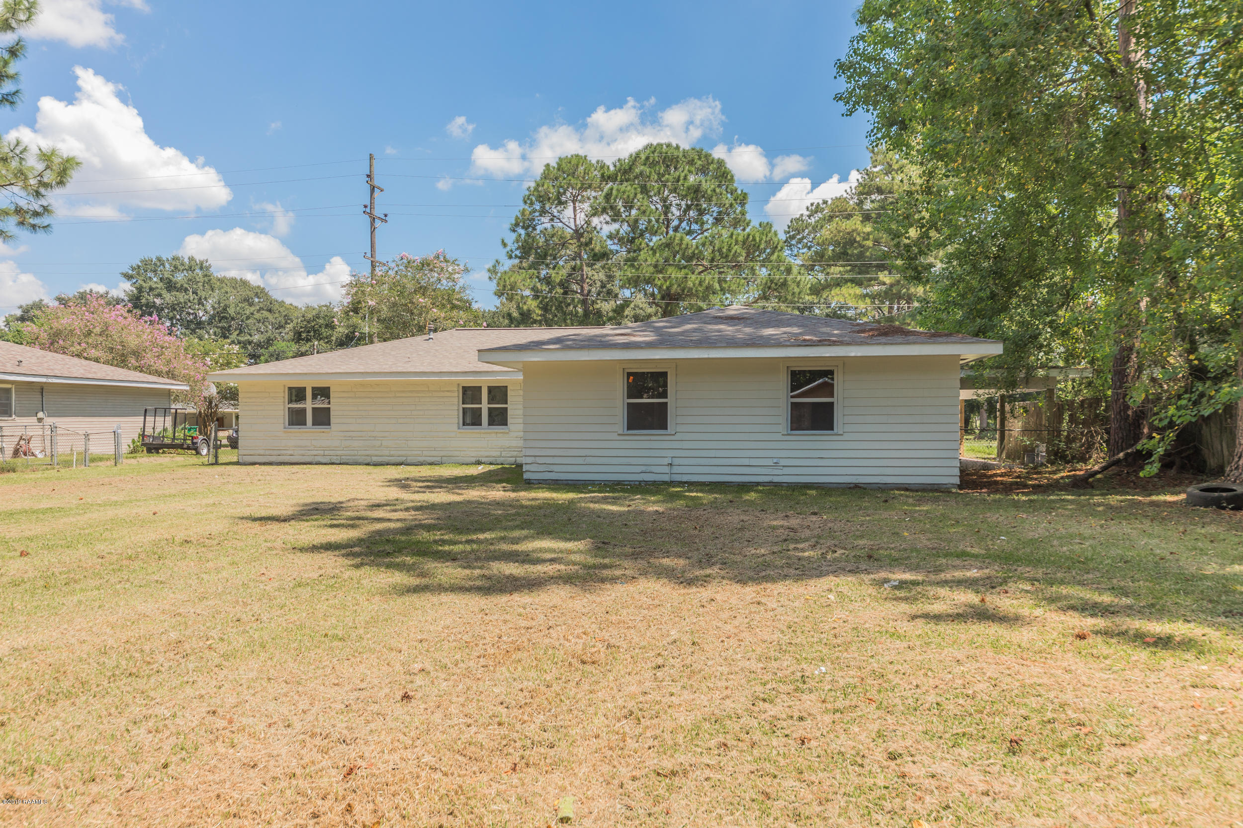 109 Ave N N, Crowley, LA 70526 Photo #15