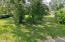 Lot 22 Paradise Woods, New Iberia, LA 70563