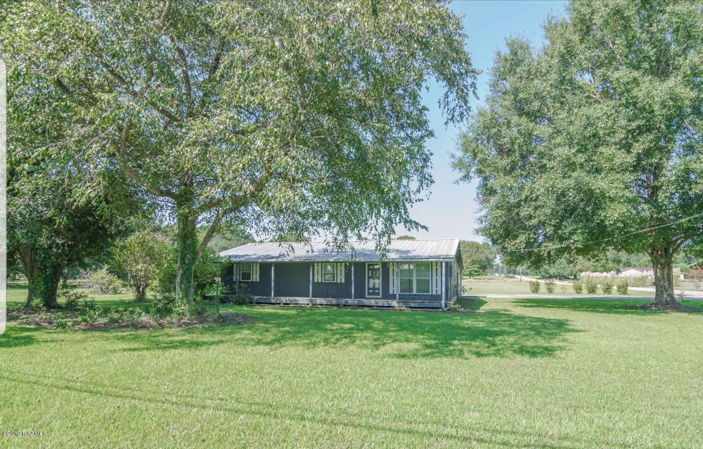 101 Betsy Ross Drive, Youngsville, LA 70592 Photo #1