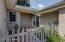 804 Colonial Drive, Lafayette, LA 70501