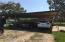 698 Domengeaux Road, Sunset, LA 70584