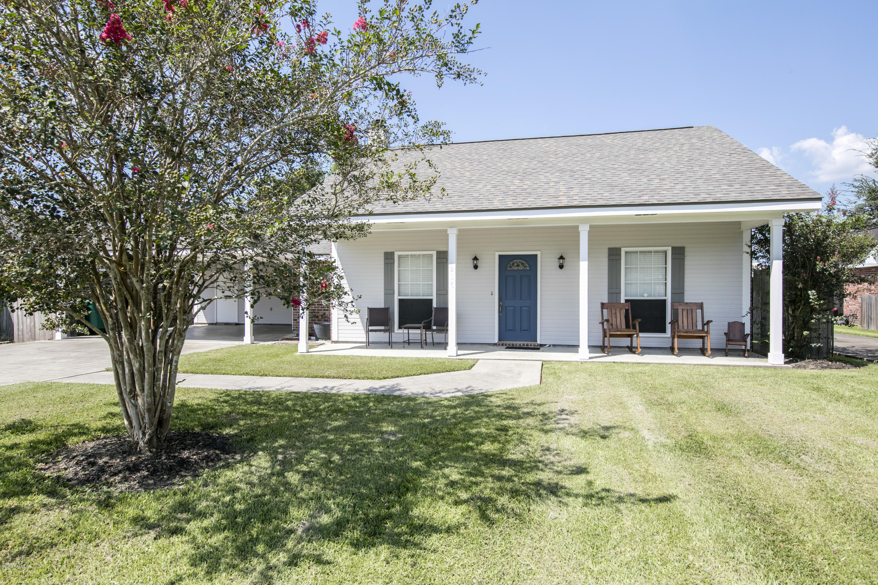 217 Sundown Drive, Broussard, LA 70518 Photo #2