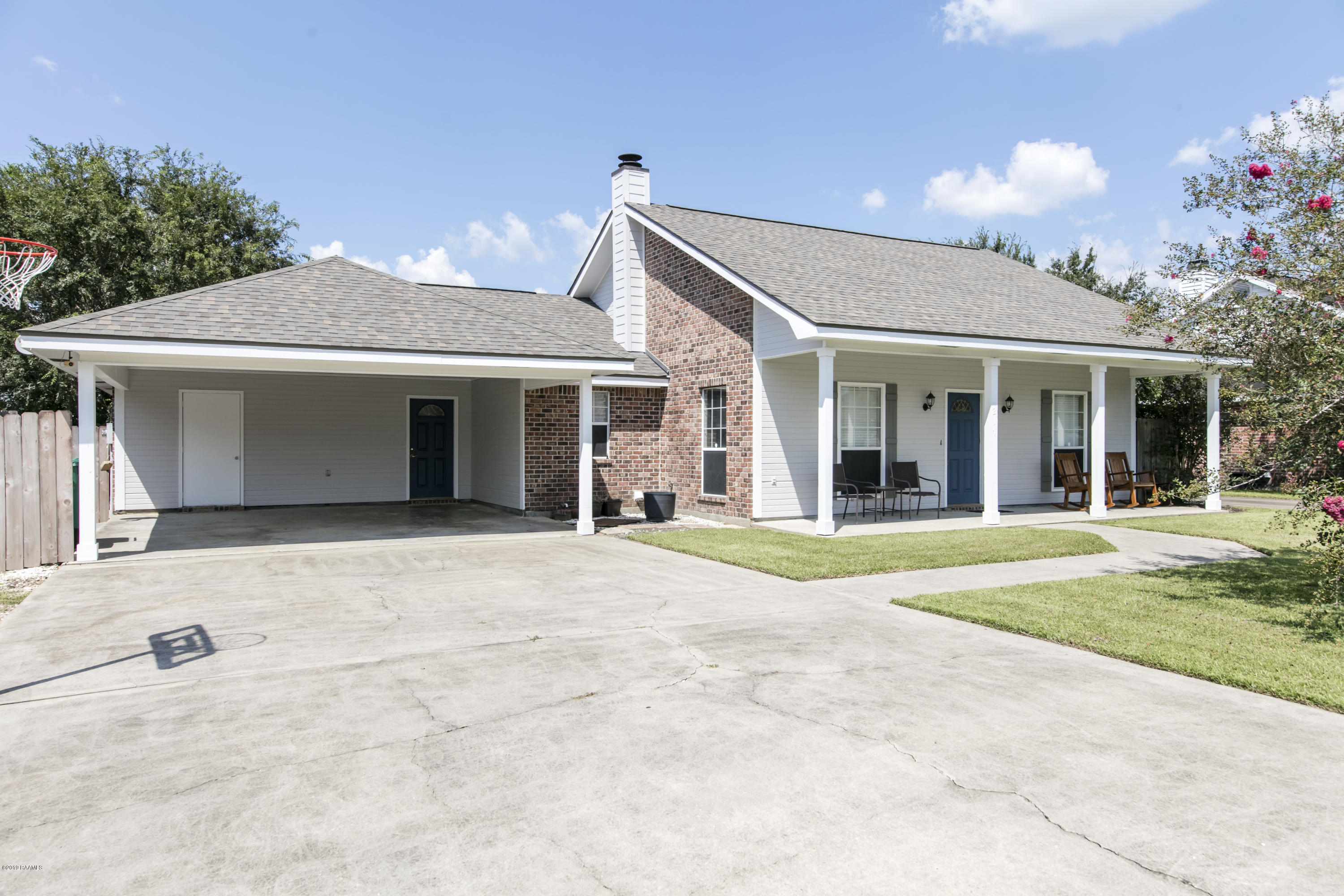 217 Sundown Drive, Broussard, LA 70518 Photo #3