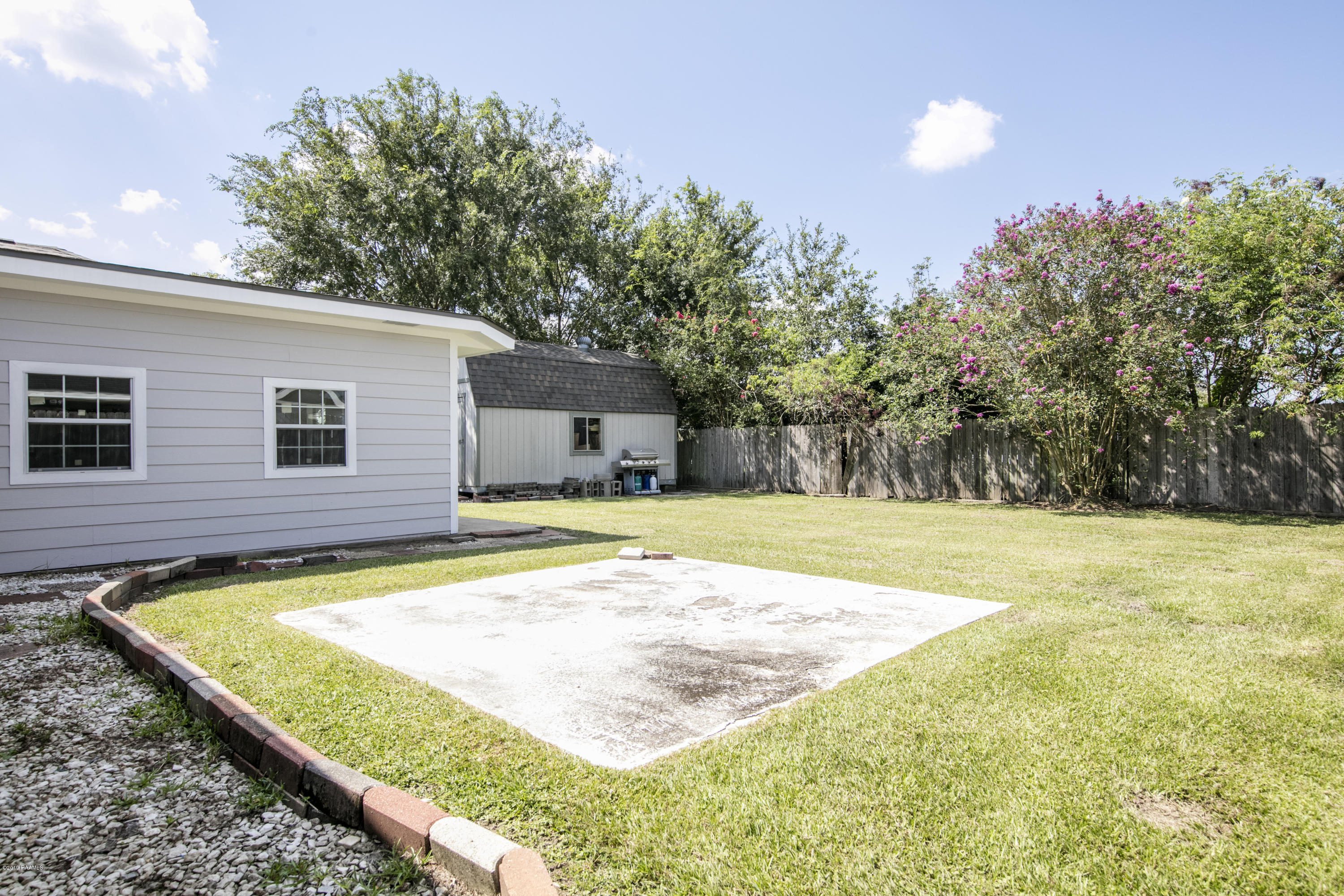 217 Sundown Drive, Broussard, LA 70518 Photo #18