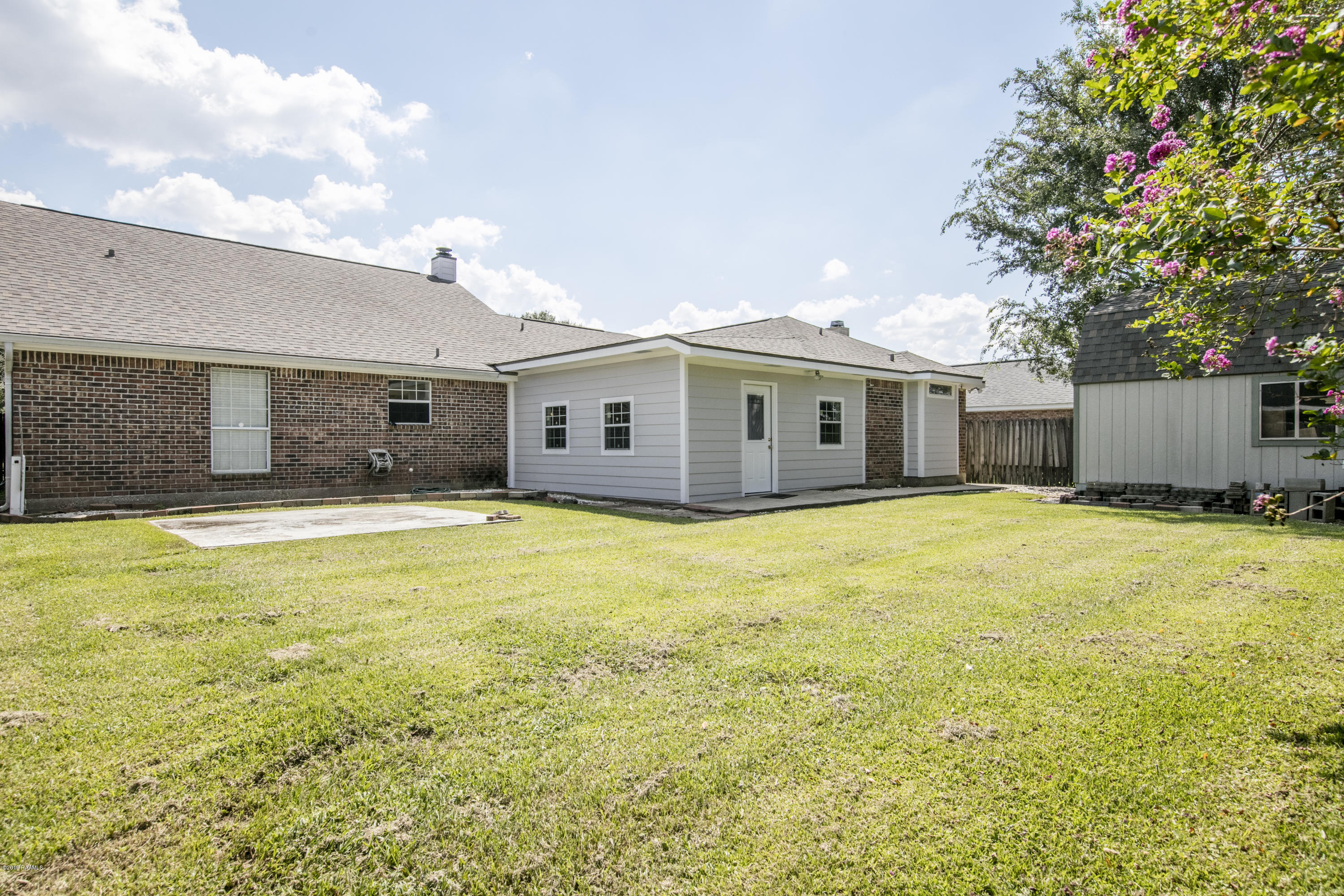 217 Sundown Drive, Broussard, LA 70518 Photo #19