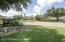 202 W Vallauris Drive, Lafayette, LA 70507