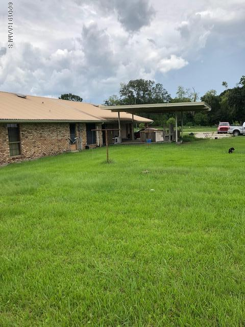 4830 Bridge Street Hwy, St. Martinville, LA 70582 Photo #16