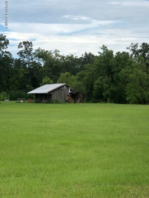 4830 Bridge Street Hwy, St. Martinville, LA 70582 Photo #13