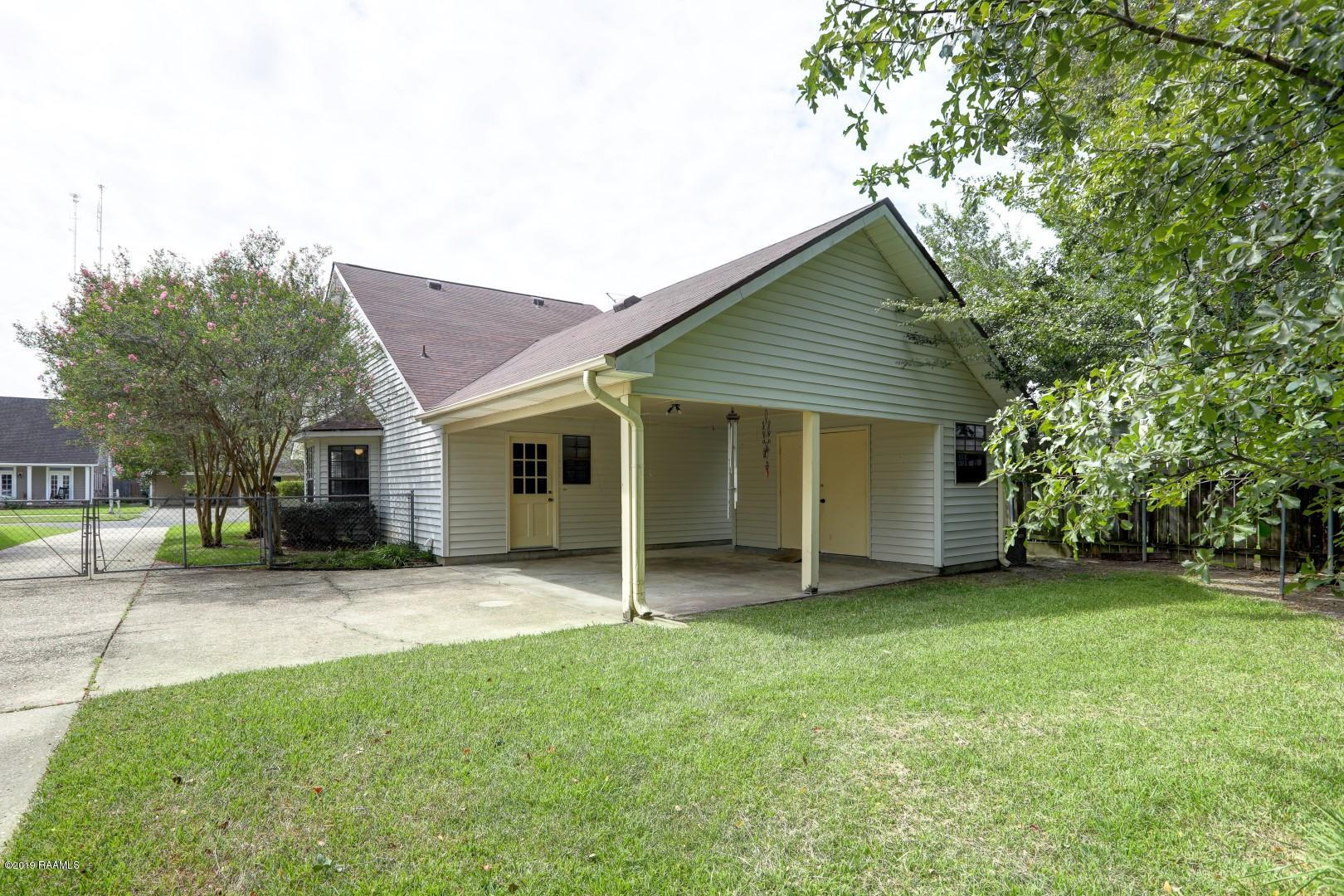 413 Ravine Run Drive, Lafayette, LA 70506 Photo #32