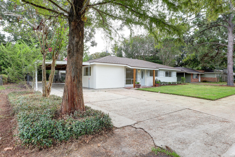 215 Palms Drive, Lafayette, LA 70503 Photo #1