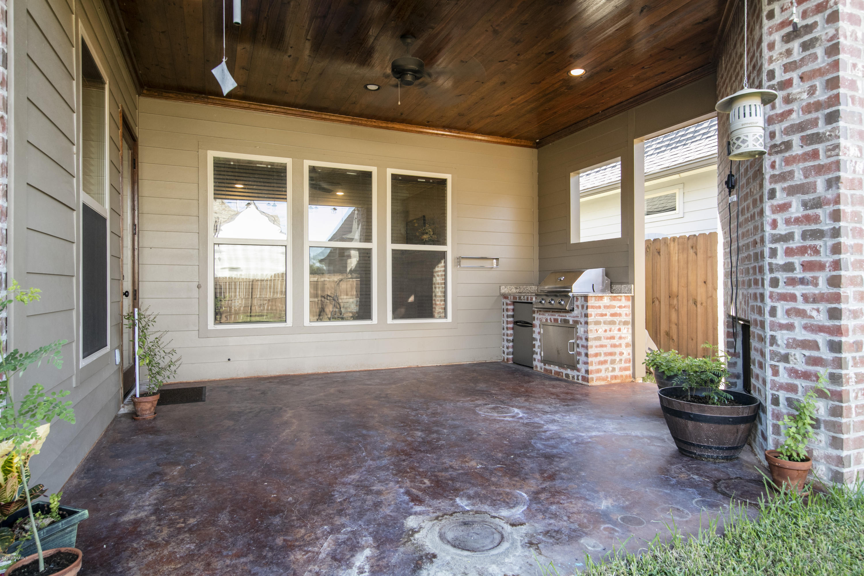 302 Cypress View Drive, Youngsville, LA 70592 Photo #24