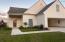 218 Santander Drive, Youngsville, LA 70592