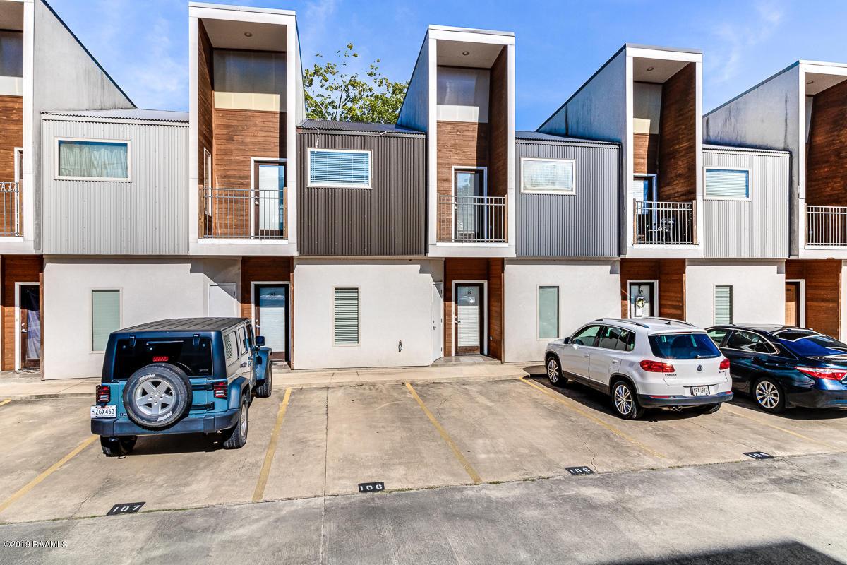113 Bayou Street, Lafayette, LA 70503 Photo #2