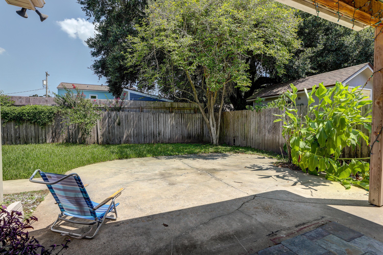 235 Brookside Drive, Lafayette, LA 70506 Photo #31