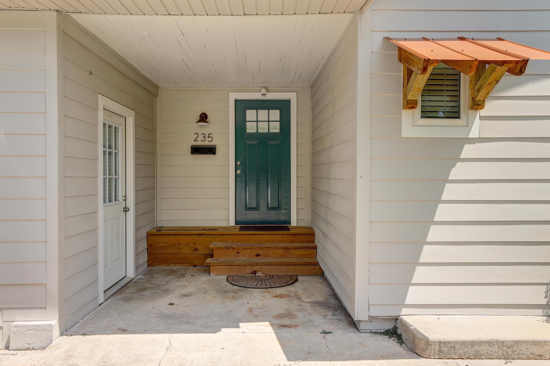 235 Brookside Drive, Lafayette, LA 70506 Photo #5