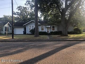 703 4th Street E, Crowley, LA 70526 Photo #2