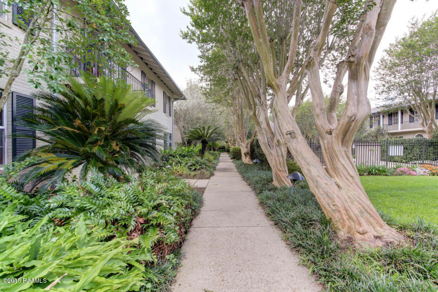 213 Bendel Road, Lafayette, LA 70503 Photo #12