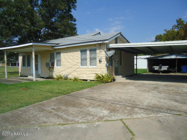 609 Jeff Davis Avenue E, Rayne, LA 70578 Photo #2