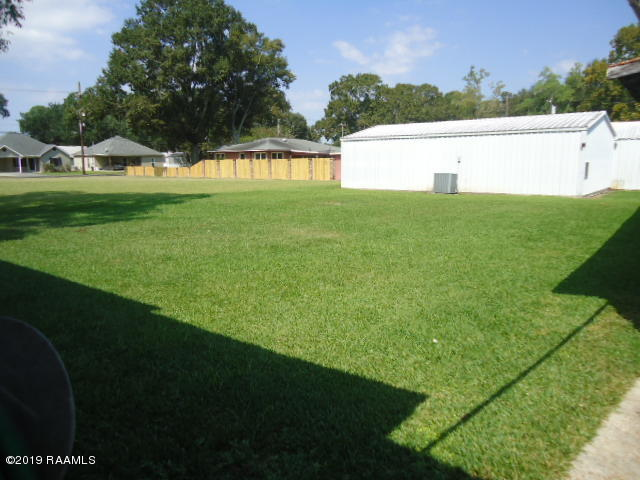 609 Jeff Davis Avenue E, Rayne, LA 70578 Photo #13