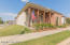 501 Waterview Road, Youngsville, LA 70592