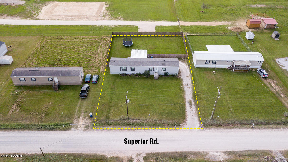 874 Superior Road, Church Point, LA 70525 Photo #15