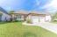315 Ardenwood Drive, Lafayette, LA 70508