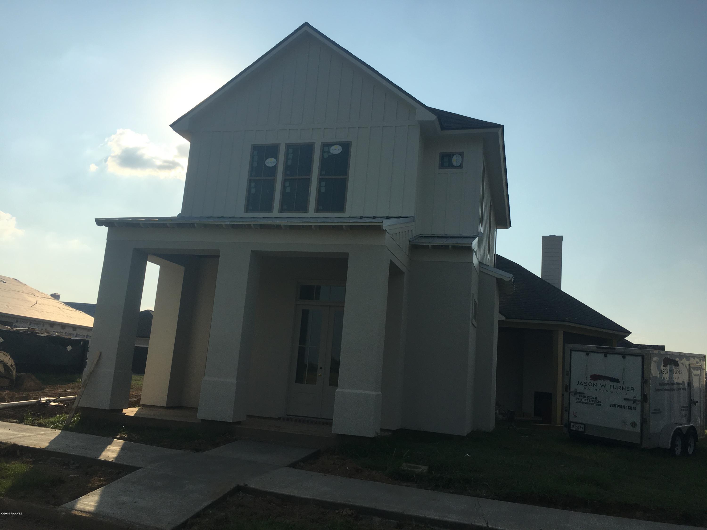 104 Forestwood Drive, Lafayette, LA 70507 Photo #2