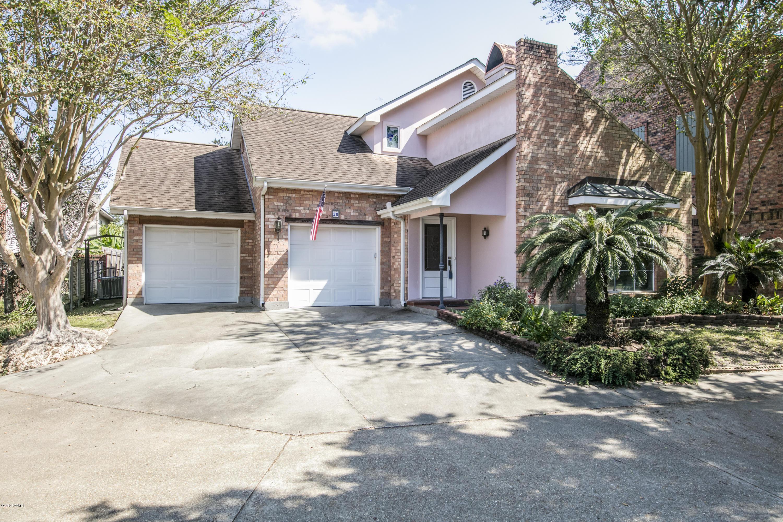 28 Audubon Oaks Boulevard, Lafayette, LA 70506