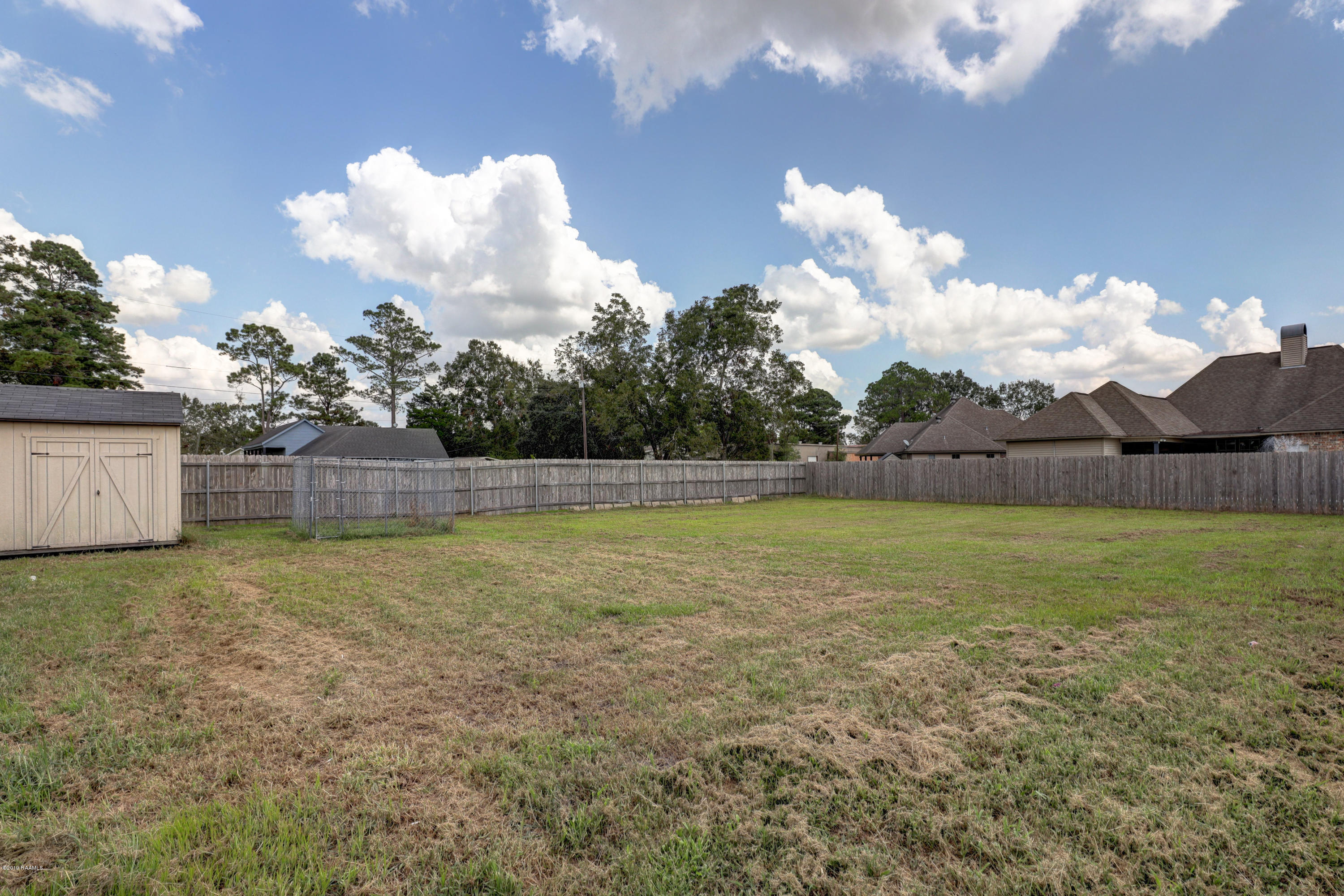 2012 Daspit Road, New Iberia, LA 70563 Photo #9