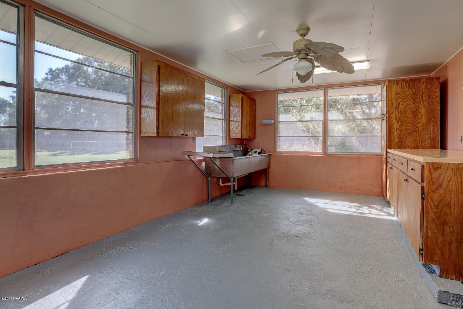 106 Rue De La Pais, Youngsville, LA 70592 Photo #31