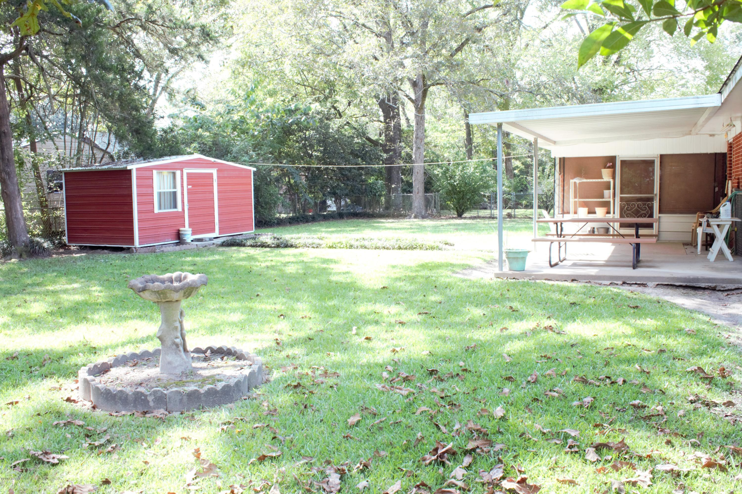 1406 Lincoln Road W, Ville Platte, LA 70586 Photo #24