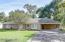 260 Monteigne Drive, Lafayette, LA 70506