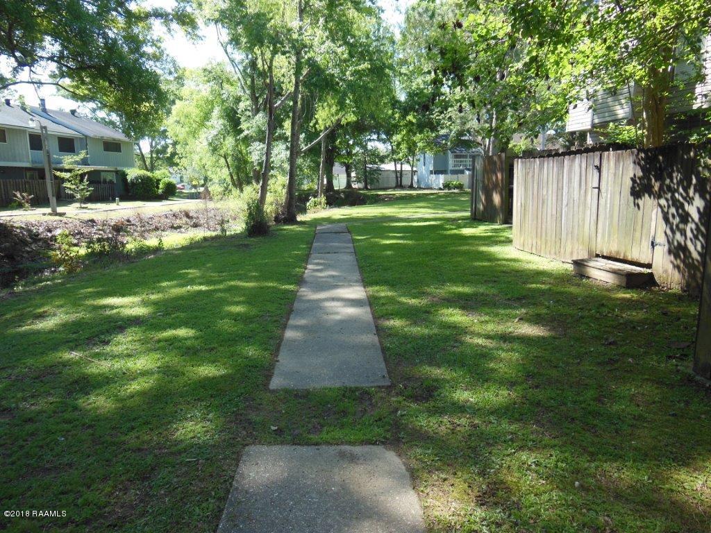 36 Larkspur Lane, Lafayette, LA 70507 Photo #5