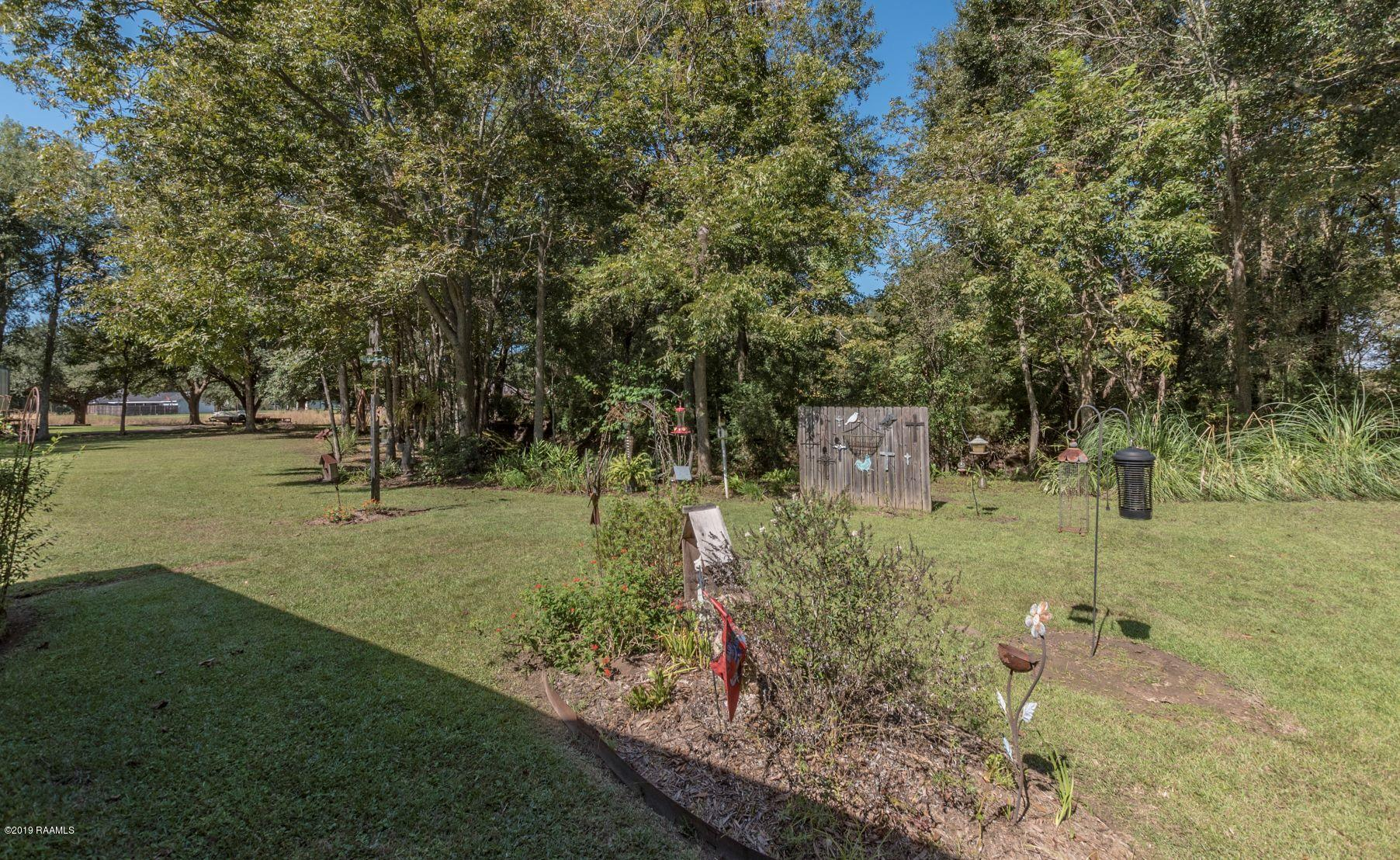 704 Ombrage Road, Carencro, LA 70520 Photo #34