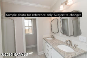 133 Rue Village, Maurice, LA 70555 Photo #6