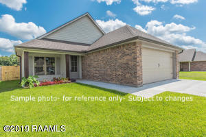 133 Rue Village, Maurice, LA 70555 Photo #2