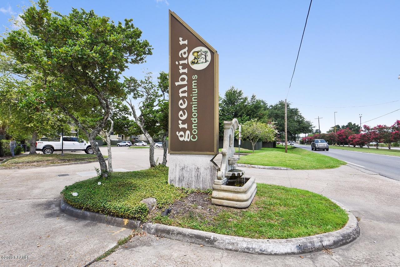 220 Doucet Road, Lafayette, LA 70503 Photo #2