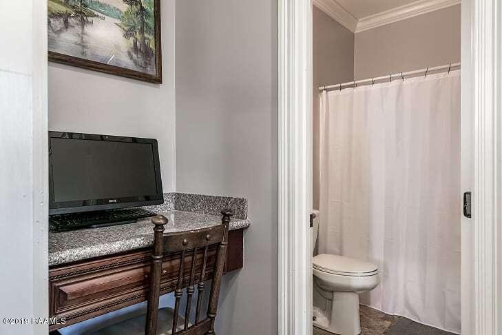 105 Andrews Corner, Lafayette, LA 70508 Photo #16