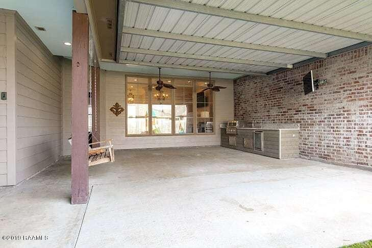 105 Andrews Corner, Lafayette, LA 70508 Photo #29