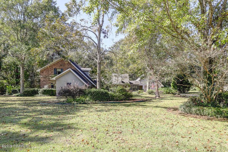 200 Rue Massie, Broussard, LA 70518 Photo #5