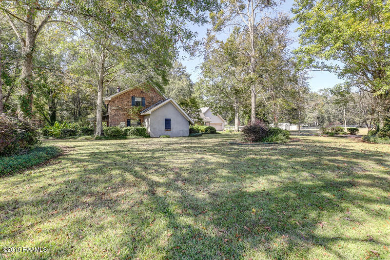 200 Rue Massie, Broussard, LA 70518 Photo #4